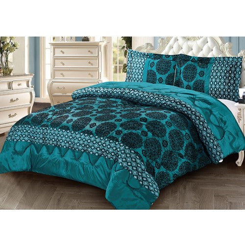 bedding, comforter, gold, warm, winter, Perth, Western Australia, Winter, Cold, Manchester, Delivery, Warm, Bargain, Value, Quality, Perth, Western Australia, Winter, Cold, Manchester, Delivery, Warm, Bargain, Value, Quality