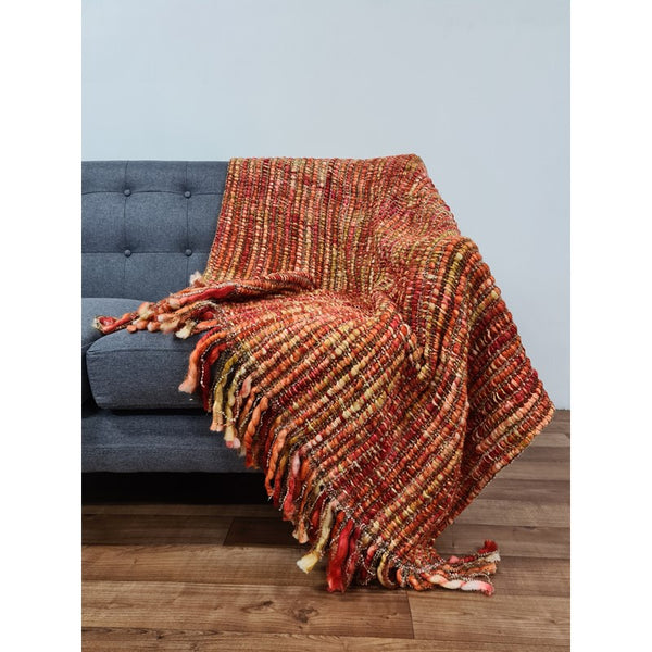 bed throw, boho, comfort, indian, indian throw, lounge throw, throw, warmth, winter, woven, woven throw, Perth, Western Australia, Winter, Cold, Manchester, Delivery, Warm, Bargain, Value, Quality