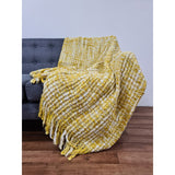 bed throw, couch throw, indian, indian throw, throw, warm, winter, woven, woven throw, Perth, Western Australia, Winter, Cold, Manchester, Delivery, Warm, Bargain, Value, Quality
