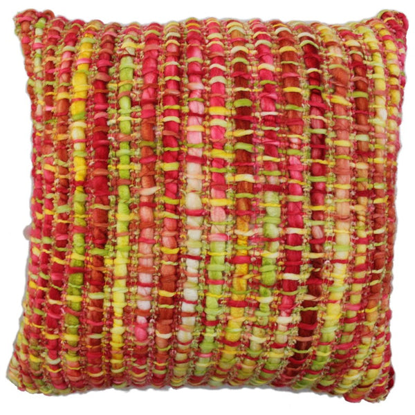 indian, indian cushion, woven, woven cushion, Perth, Western Australia, Winter, Cold, Manchester, Delivery, Warm, Bargain, Value, Quality