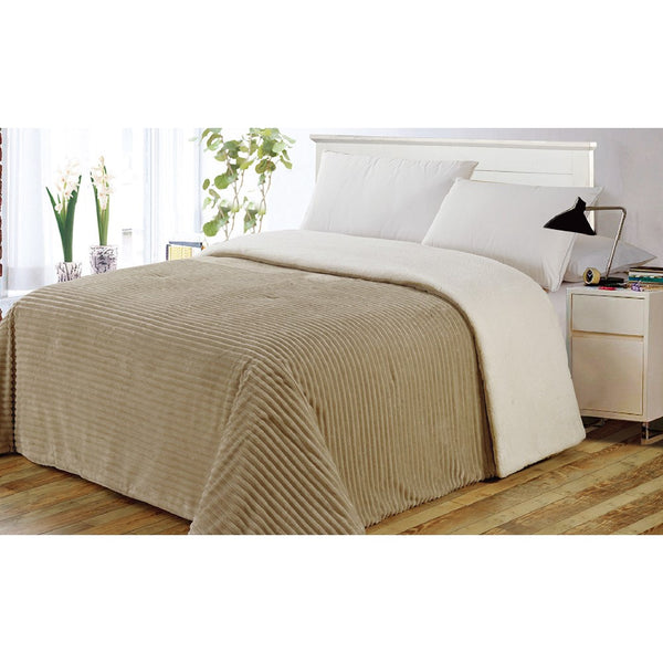 bedding, comforter, flannel, king bed, warm, winter, Perth, Western Australia, Winter, Cold, Manchester, Delivery, Warm, Bargain, Value, Quality