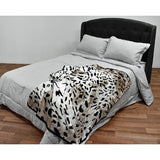 bedding, blanket, children, dog, throw, tiger, warm, winter, Perth, Western Australia, Winter, Cold, Manchester, Delivery, Warm, Bargain, Value, Quality