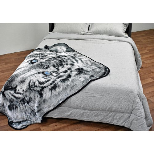 bedding, blanket, children, dog, queen bed, tiger, warm, winter, Perth, Western Australia, Winter, Cold, Manchester, Delivery, Warm, Bargain, Value, Quality