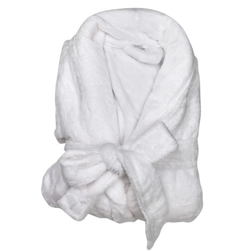 bathrobe, robe, warm, winter, Perth, Western Australia, Winter, Cold, Manchester, Delivery, Warm, Bargain, Value, Quality