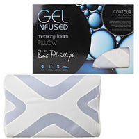 gel infused, memory foam, pillow, pillows, Perth, Western Australia, Winter, Cold, Manchester, Delivery, Warm, Bargain, Value, Quality