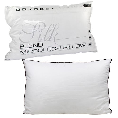 bedding, microfibre, pillow, silk, soft, Perth, Western Australia, Winter, Cold, Manchester, Delivery, Warm, Bargain, Value, Quality