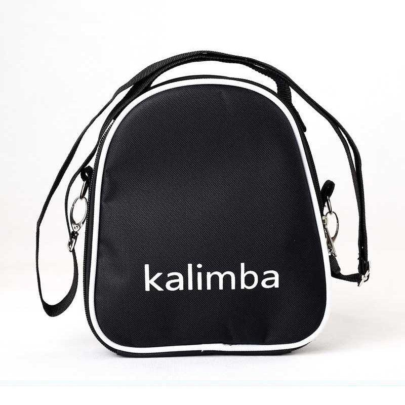 Original Kalimba Bag