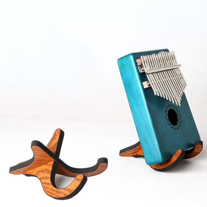 Happy Kalimba Stand