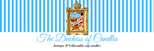 Duchess of Candles