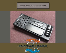 Load image into Gallery viewer, Ezra Bridger Star Wars Rebels - Wrist Communicator Resin Kit