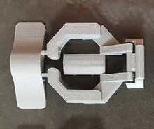 Load image into Gallery viewer, Ezra Bridger Star Wars Rebels - Prop Energy Slinghsot for Cosplay - 3D Printed Kit