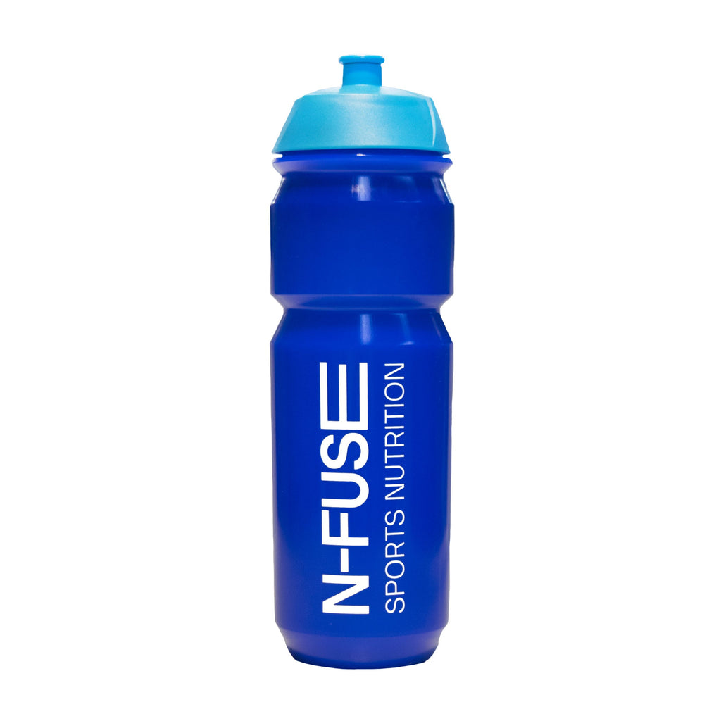 750ml Bottle