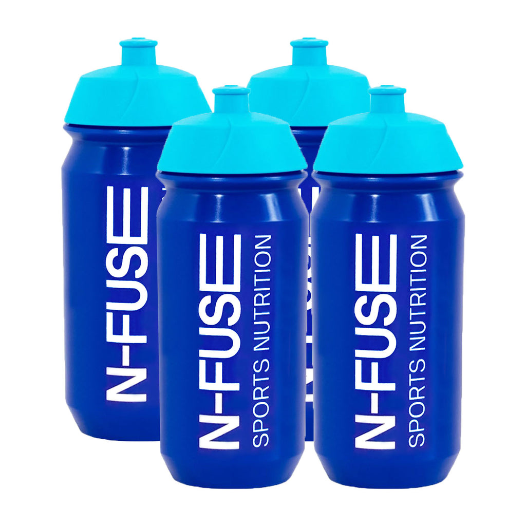 Pro Bottle Bundle