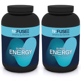 Ultimate Energy & Hydration Bundle