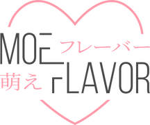 MOEFLAVOR - Waifu Inspired Fashion and Lingerie Store