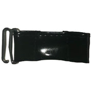 Latex Extension Strap MF00004