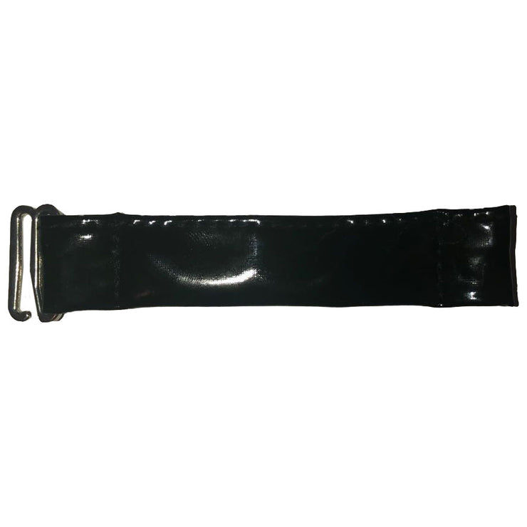 Latex Extension Strap