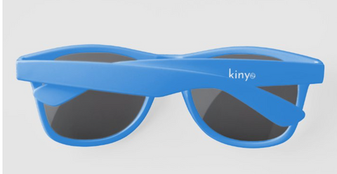 Sunglasses - Kinyo (2020)