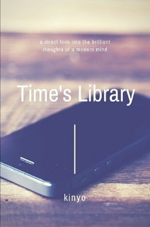 Time's Library