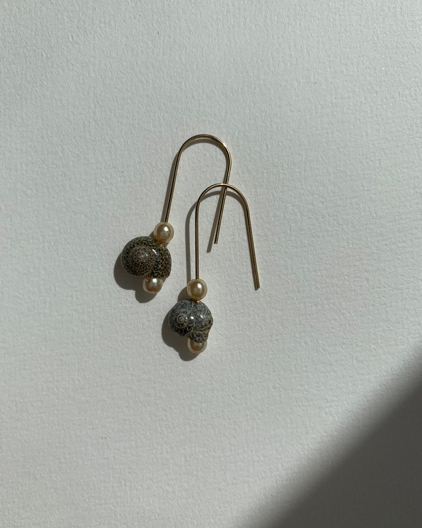 boucles d'oreilles september 3