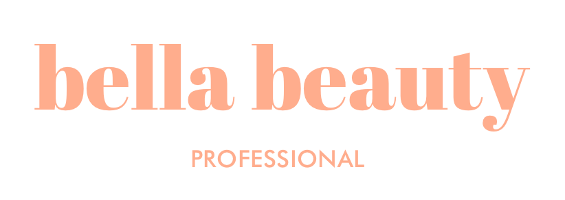 Bella Beauty Professional