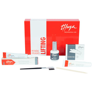 THUYA LIFTING KIT