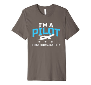 Funny shirts V-neck Tank top Hoodie sweatshirt usa uk au ca gifts for Pilot Aviation Humor Fly Airplane Helicopter Gift Tshirt 1016568