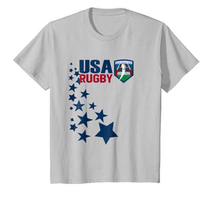 Funny shirts V-neck Tank top Hoodie sweatshirt usa uk au ca gifts for American Rugby T-shirt, Fans of Rugby USA Tee 1220192