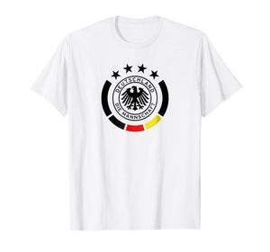 Funny shirts V-neck Tank top Hoodie sweatshirt usa uk au ca gifts for Germany Football Die Mannschaft Soccer Team National T-shirt 1024421
