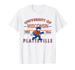 Funny shirts V-neck Tank top Hoodie sweatshirt usa uk au ca gifts for uw platteville apparel - t shirt 1370071