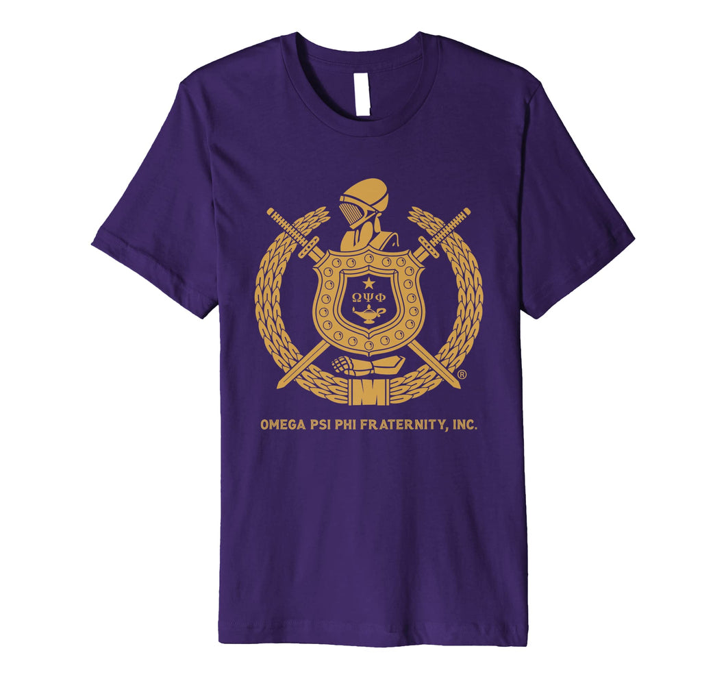 Funny shirts V-neck Tank top Hoodie sweatshirt usa uk au ca gifts for Mens Omega Psi Phi Fraternity, Inc. T-shirt 1288093
