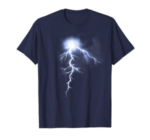 Funny shirts V-neck Tank top Hoodie sweatshirt usa uk au ca gifts for Lightning Bolt Strikes Glow Thunder Graphic Shirt 1940695