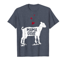 Load image into Gallery viewer, Funny shirts V-neck Tank top Hoodie sweatshirt usa uk au ca gifts for Mama Goat Shirt Funny Farmer Mothers day Lover Gift 1454900