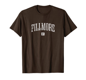 Funny shirts V-neck Tank top Hoodie sweatshirt usa uk au ca gifts for Fillmore San Francisco tshirt 1253788