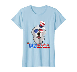 Funny shirts V-neck Tank top Hoodie sweatshirt usa uk au ca gifts for https://m.media-amazon.com/images/I/B1kMlF-tngS._CLa%7C2140,2000%7C81d6UOIrPtL.png%7C0,0,2140,2000+0.0,0.0,2140.0,2000.0.png