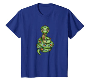 Funny shirts V-neck Tank top Hoodie sweatshirt usa uk au ca gifts for Cute Snake Shirt Clothing 2589973