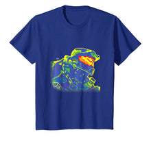 Load image into Gallery viewer, Funny shirts V-neck Tank top Hoodie sweatshirt usa uk au ca gifts for https://m.media-amazon.com/images/I/B1rRKBtT74S._CLa%7C2140,2000%7C91-H9LFV+PL.png%7C0,0,2140,2000+0.0,0.0,2140.0,2000.0.png
