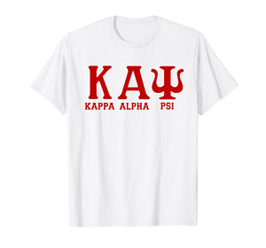 Funny shirts V-neck Tank top Hoodie sweatshirt usa uk au ca gifts for Mens Kappa Alpha Nupe Psi tshirt // Kappa tshirt // Nupe tshirt 1156781
