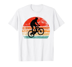 Funny shirts V-neck Tank top Hoodie sweatshirt usa uk au ca gifts for Vintage Mountain Bike Shirts For Men 2512176