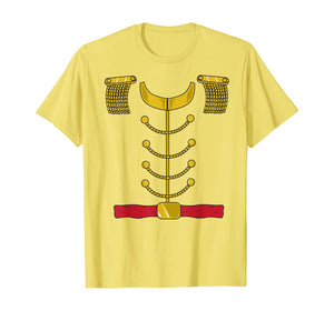 117916 Prince Charming Shirt | Cool Magical Monarch Tee Gift B07CTDC2JV