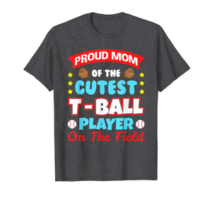 Funny shirts V-neck Tank top Hoodie sweatshirt usa uk au ca gifts for Mom Tee Ball Player T-ball T shirt Gifts for Boys Girls Bat 2174826
