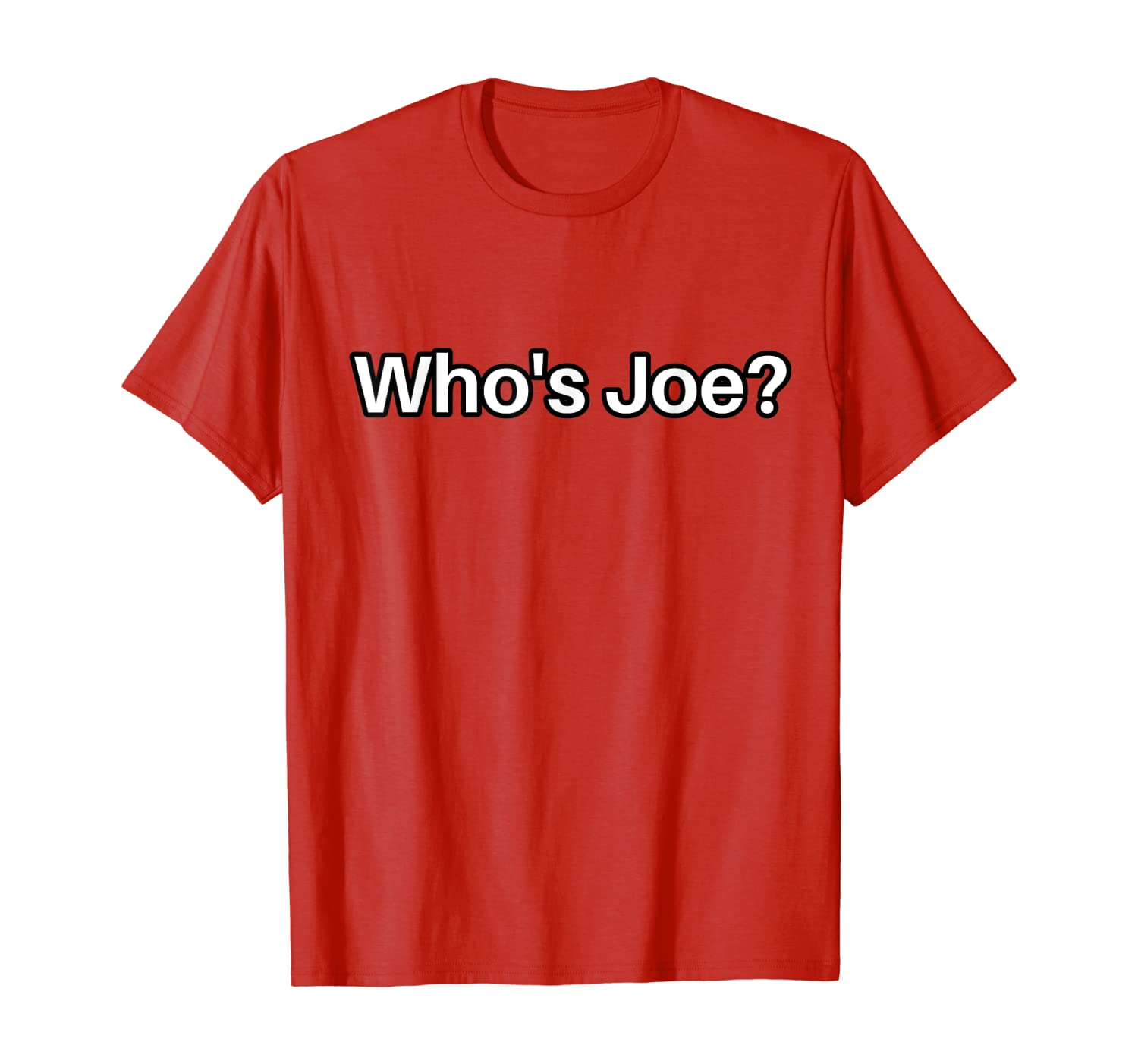Who S Joe Mama Meme Dont Ask Who Joe Is Knock Knock Pun Gift T Shirt Deutschland Osterreich Meinshirts De Enjoy the meme 'whos joe?' uploaded by mrliro. meinshirts de