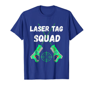 Funny shirts V-neck Tank top Hoodie sweatshirt usa uk au ca gifts for Laser Tag Squad Indoor Lasertag Team Laser Tag Player Shirt 3060361