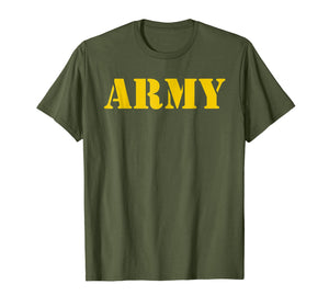 Funny shirts V-neck Tank top Hoodie sweatshirt usa uk au ca gifts for Vintage Army Logo Shirt APFU Workout Tee 1083969