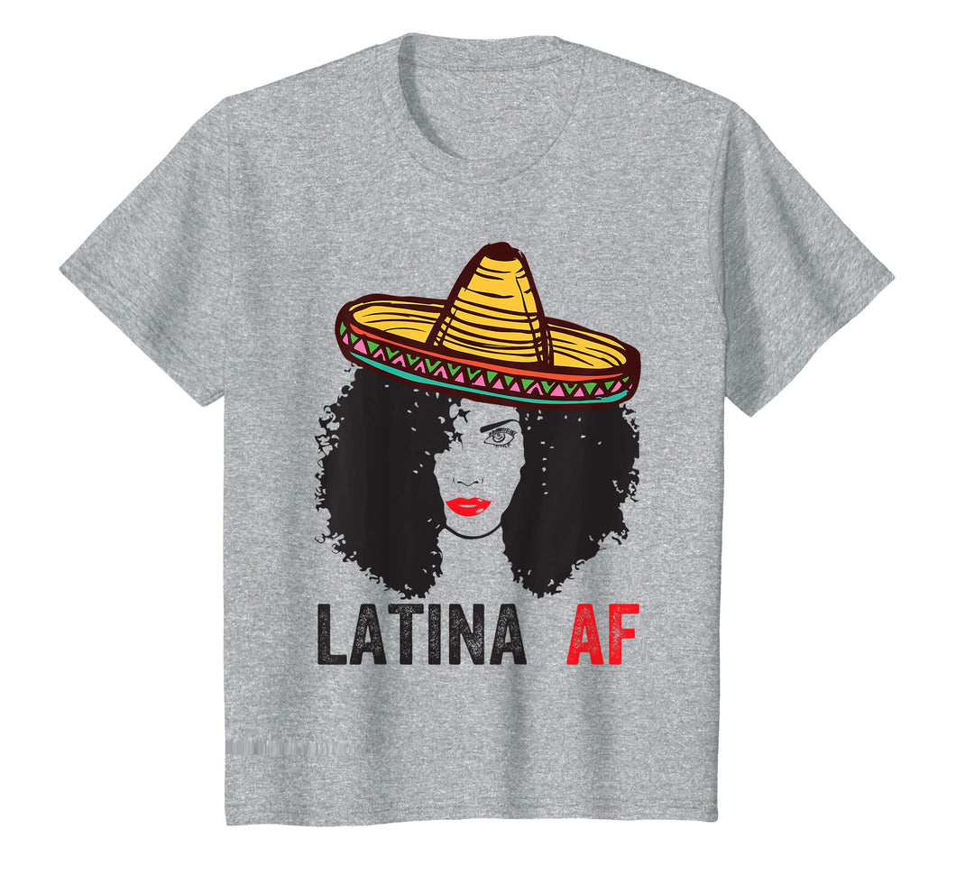 Funny shirts V-neck Tank top Hoodie sweatshirt usa uk au ca gifts for African Latina T-Shirt for Educated Strong Black Woman Queen 2483984