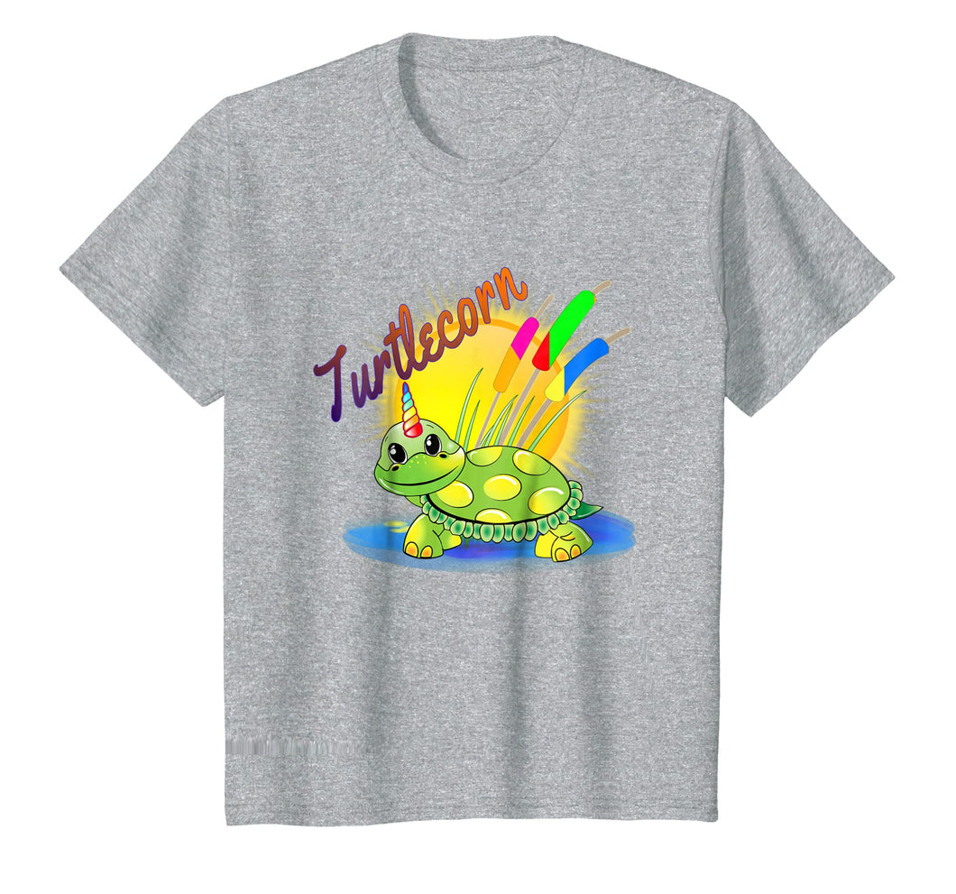 Funny shirts V-neck Tank top Hoodie sweatshirt usa uk au ca gifts for TURTLECORN Shirt Turtle t-shirt Unicorn tshirt cute t 2913262