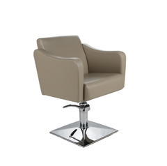 Salon Fit Styling Chair