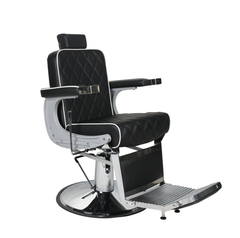 Salon Fit Barbering Chair