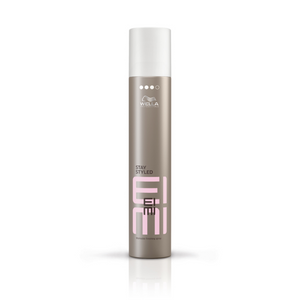 Wella Professionals EIMI Stay Styled Spray (300ml) (shop)