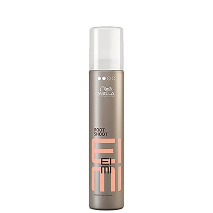 Wella Professionals EIMI Root Shoot Treatment (200ml) (shop)
